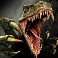 Dinoishere78